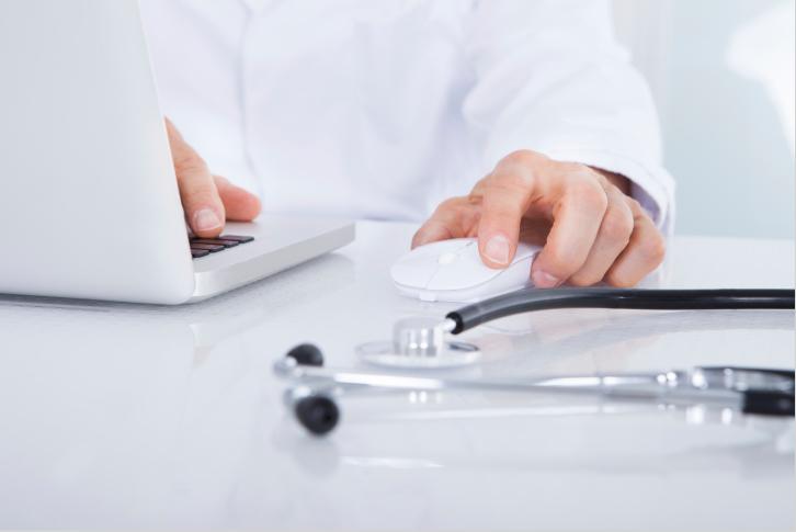 Évaluation d'un médicament ou d'un dispositif médical